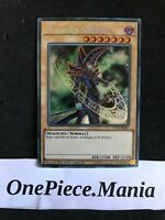 Yu-Gi-Oh! Magicien Sombre CT14-FR001