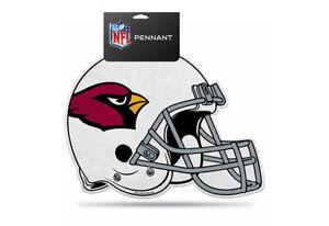 Arizona Cardinals Die Cut Pennant - DCP3601-H