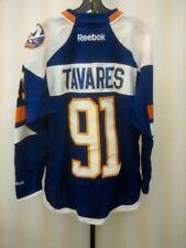 NWT - Reebok NY Islanders John Tavares Jersey, Size Small