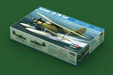Hobby boss 1/48 81706 Antonov AN-2W Colt model kit