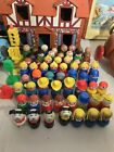 Vintage Fisher Price Little People - Your Choice