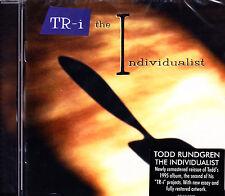 Todd Rundgren the Maignan (1995) Esoteric CD NUOVO