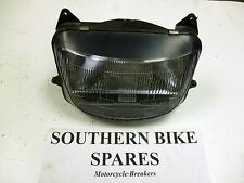 1994 Kawasaki ZZR600 E2 Headlight / Headlamp *BREAKING* ZZR 600 E ZZ-R ZX600-E2