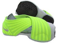 Chaussures de fitness, athlétisme et yoga roses Nike pour femme