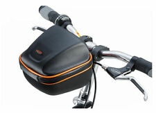 Unbranded Bicycle Handlebar Bags
