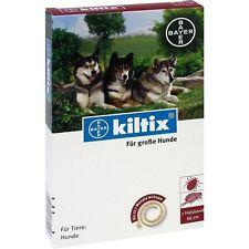 KILTIX Halsband   1 st   PZN4929543
