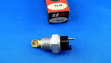Temperatura donatori, Camaro, Chevrolet, Chevelle, 1967-1971, Unione electrical, OVP
