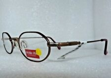 NEW STRIDE RITE SR-14 CHILDREN'S KIDS EYEGLASSES GLASSES FRAMES LENSES 42-18-125