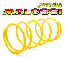 Ressort de poussée MALOSSI Jaune YAMAHA MAJESTY MBK BW'S CYGNUS NEUF 2912647.Y0