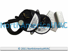 Furnace 2 Stage Air Pressure Switch 9371VO-HD-0017 64-0067-A-00 -0.30 -0.75 PF