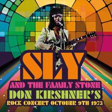 Rock Coloured Vinyl R&B & Soul LP Records