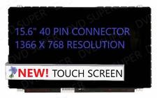 """LAPTOP LCD SCREEN FOR HP TouchSmart 11Z-E000 11.6/"""" WXGA HD"""