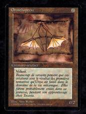 MAGIC MTG - FRENCH BETA FBB Ornithoptère Ornithopter NM