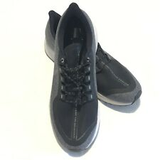 New ListingNike Mens Air Zoom Pegasus 35 Utility Shield Run Sneakers (Aa1644-002) Sz 10 Us