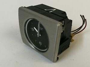 AUDI A8 S8 4H Dash Cluster Switch-Clock 4H0919204H