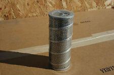 Hydraulic Oil filter Lull/JLG PN#400852(2-Each)