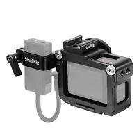SmallRig 2320 Cage for GoPro HERO7/6/5 Black fr Vlogger  US SHIP