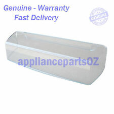 1445703 Door Dairy Electrolux Parts Refrigeration Parts