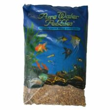 Wwi Gravel Nutty Pebbles 25#