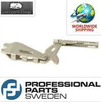 Volvo Parking Brake Expander Arm 55437570
