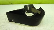 1981 Yamaha XS1100LH XS 1100 Midnight Special Y340' front frame trim cover