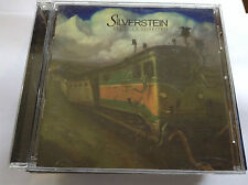Silverstein - Arrivals & Departures (2007) CD QUALITY CHECKED & FAST FREE P&P