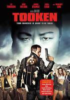 Tooken Donnie Wahlberg, Jenny McCarthy, Laura-Leigh, Ethan Suplee, Lukas Haas,