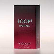 Joop Homme EDT - Eau de Toilette 125ml