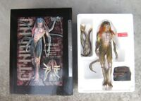 "Fewture Models CTHULHU 20"" Scale Cold Cast Resin Staue Yoshihiro Saito MIB"