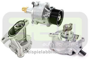 1 Unterdruckpumpe, Bremsanlage BOSCH F 009 D02 695 passend für CITROËN FORD