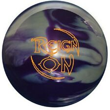STORM REIGN ON  bowling  ball 16 LB. 1ST QUAL new ball in the box
