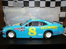 Dale Earnhardt Jr. #8 Hellmann's Darlington AUTOGRAPHED 2019 Camaro 1:24 Action