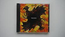Waltari - Torcha - CD