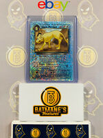 Dark Persian 6/110 LP/NM NearMint Legendary Collection Rare Reverse Holo Pokemon