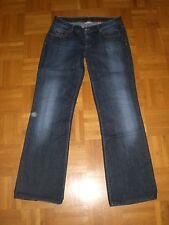 StreetOne Jeans Hose Gr. 29 x 32 gerade Knackpo Bootcup - 1A Zustand!!
