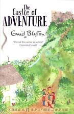 Kinder- & Jugendliteratur von Enid Blyton im Taschenbuch-Format