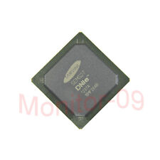 Original SAMSUNG SEMS27 BGA IC Chipset with solder balls -NEW