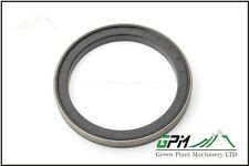 Jcb Parts Oil Seal For Jcb - 904/50021, 904/50033, 904/M6779 *