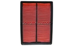 Engine Air Filter for Nissan Infiniti