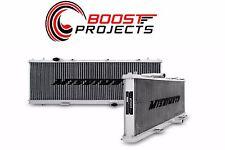 Mishimoto Aluminum Radiator for 2001-2005 Dodge Neon SRT-4 Manual MMRAD-NEO-01