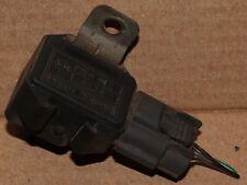 MAP Boost Sensor Nissan Pathfinder R50 3.3 V6 Saugrohrdruck PS54-01 C