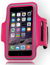 Sports Gym Armband Cover Jogging  Arm Holder Case for Apple iPhone 8 Plus