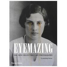 Eyemazing: The New Collectible Art Photography by Susan, Eyemazing, Johnson, Ka