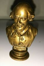 BATMAN 1966 TV SERIES SHAKESPEARE BUST 2 INCH  MADE FOR 8 INCH FIGURES