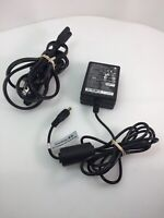 Genuine Original OEM NU13-1072166-I3 - Fujitsu Ac Adapter For ScanPartner FI-65F