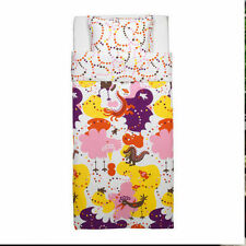 IKEA 100% Cotton Bedding Sets & Duvet Covers for Children