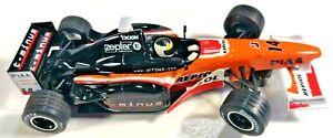 NINCO Ref: 50211 Arrows A20 Formula 1. Repsol Sponsored No.14. 1/32 Slot Car.