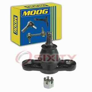 MOOG K500074 Suspension Ball Joint for 104500074 2601677 505-1380 517602G000 uh