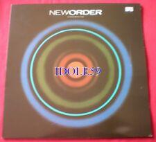 New Order, blue monday 1988 / Beach Buggy, Maxi Vinyl
