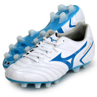 25cm Details about  /MIZUNO Football Shoes MONARCIDA NEO SELECT AS WIDE P1GD2025 Blue US7